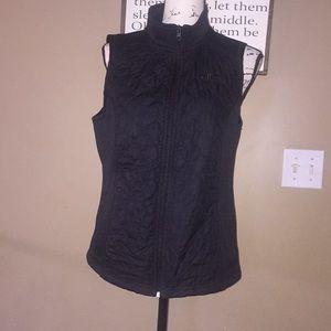 Fila Sport women's Vest, size M
